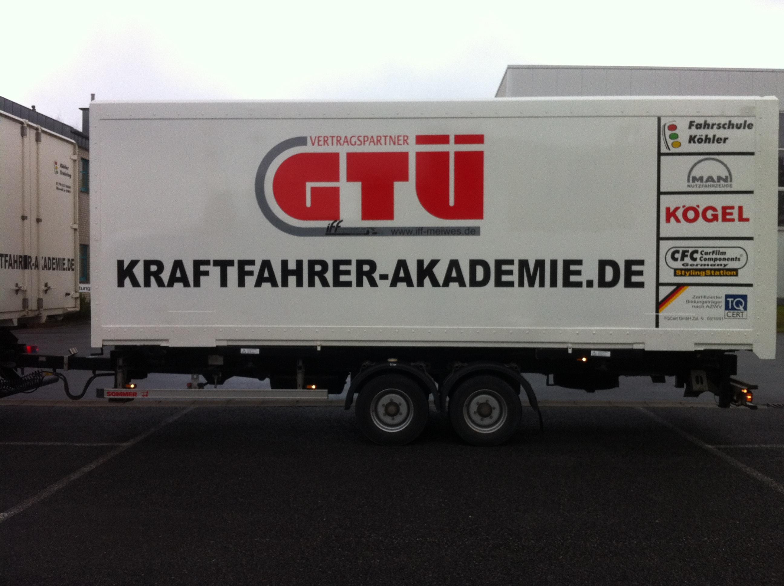 Anhnger-Sommer.JPG
