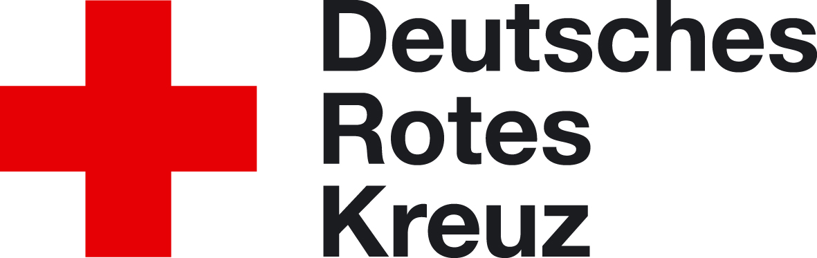 DRK-Logo_kompakt_RGB.jpg